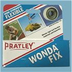 Pratley Wonda Fix