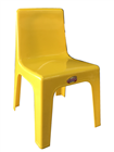 Kids' Chair