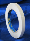 Clear Carpet Tape