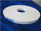Large Roll Double Sided Tape