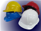 Safety Hard Hat
