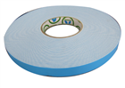Thick Double Sided Tape