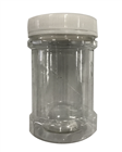 375ml PET Jar
