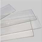 Plexiglas Acrylic Sheet- Extruded