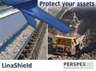 LinaShield Polyurethane Sheeting